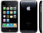 iPhone 3GS 32GB (BNIB)