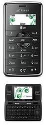 Brand New Telus Lg Keybo 9100