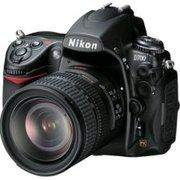 Brand New Nikon D90,  Nikon D300,  D80 For Sale.