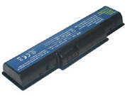 High Quality Replacement 4400mAh AS09A61 ACER Laptop Battery