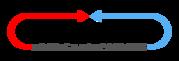 Mississauga Furnace