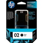 Buy Original HP Printer Cartridges Online