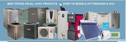 Your HVAC product stopped working? Call Best Contractor in Toronto