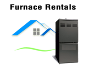 Call ACfurnaceGTA To Get Top Brand's Furnace In Mississauga