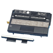 Brand New Original OEM EPSON S051009 Laser Toner Cartridge