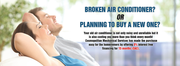 Heating and Cooling Mississauga