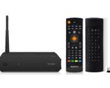 MYGICA ATV Box For High Quality Video Streaming