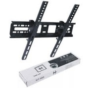 Universal Lcd Led Tv Wall Bounted Brackets