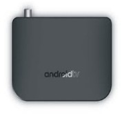 VONTAR DVB-T2/T Android TV Box
