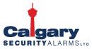 DSC ADEMCO Calgary Security Alarms Ltd